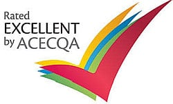 ACECQA rating