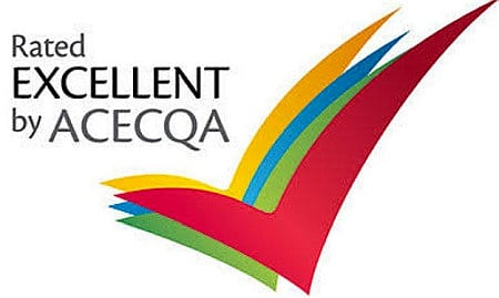 ACECQA Rating