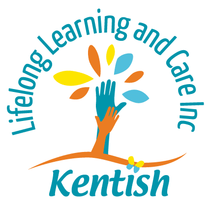 Kentish Lifelong Learning & Care Inc