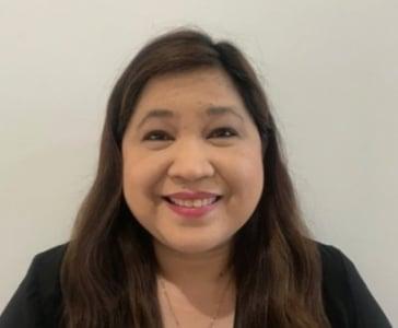 Cynthia Ocampo