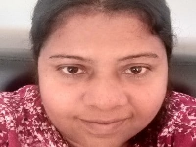 Dinusha Dewapura