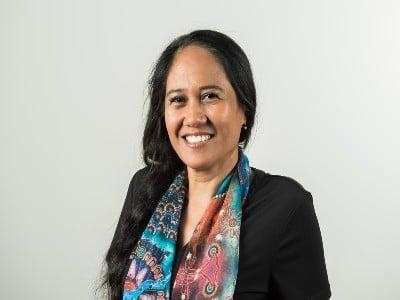 Cecile Chavez